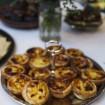 Desserts, part 2