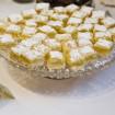Desserts, part 4