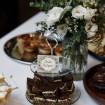 Desserts, part 5