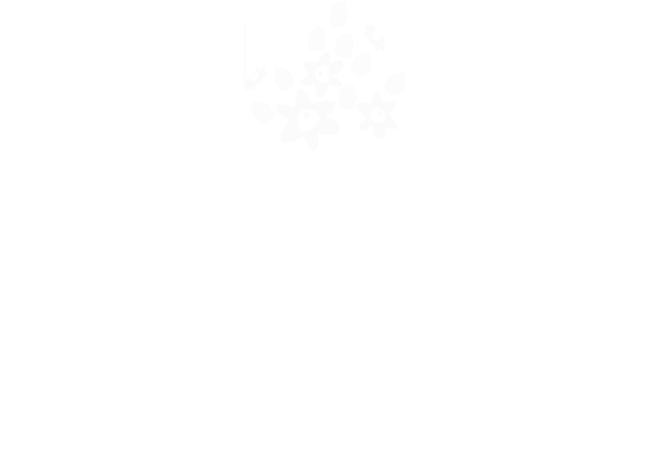 EdibleArrangements