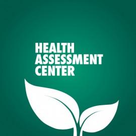 HealthAccessmentThumb