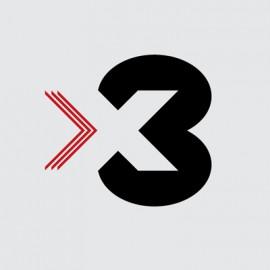 X3Thumb