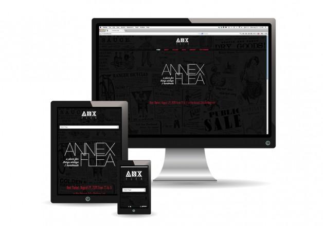AnnexFleaSite