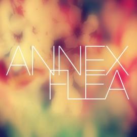 AnnexFleaThumb